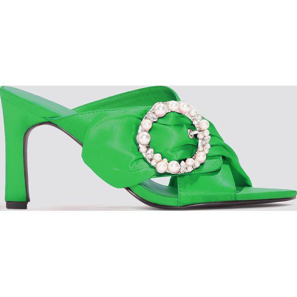 cbdd07a804423 Kolekcja marki NA-KD Shoes - Kolekcja 2019
