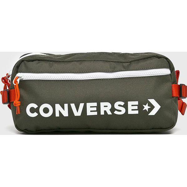 d671bd76867fb Converse - Nerka - Saszetki i nerki męskie marki Converse. W wyprzedaży za  99.90 zł. - Saszetki i nerki męskie - Torby męskie - Akcesoria męskie -  Akcesoria ...