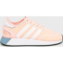 0f38c9e57 Adidas Buty adidas N-5923 J 692 D96692, Rozmiar: 40 - Obuwie ...