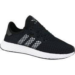 adidas Originals Deerupt Runner EE5657 buty sneakers męskie szare 41 13
