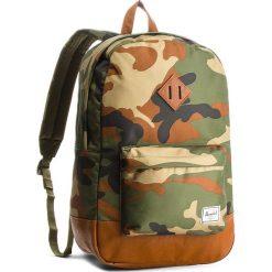 70683e1394785 Plecaki szkolne młodzieżowe męskie - Plecaki męskie - Kolekcja ...