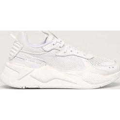 Wyprzedaż buty sportowe na co dzień damskie Puma