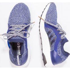 adidas Performance ADIZERO CLUB Obuwie multicourt raw greywhitesefrye
