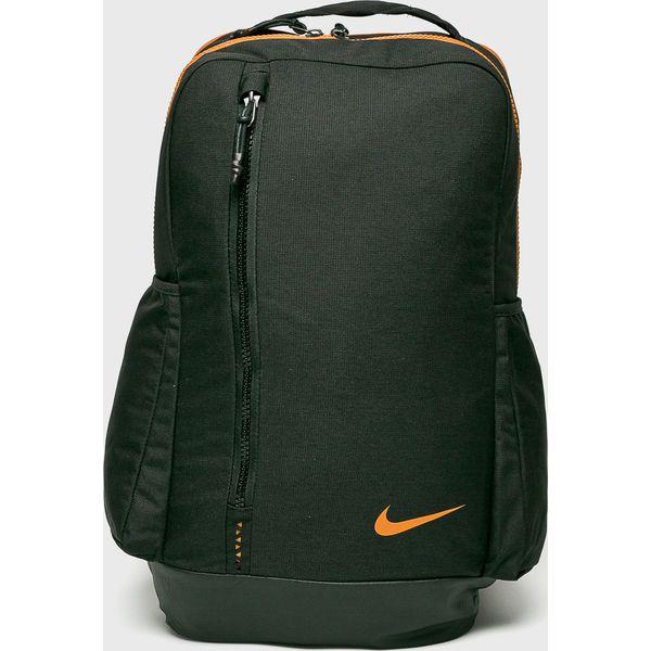 53660e1c06e76 Nike - Plecak - Plecaki męskie marki Nike. W wyprzedaży za 159.90 zł ...