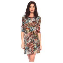 a11bdfc746 Sukienki wieczorowe dla puszystych tanie - Sukienki damskie ...