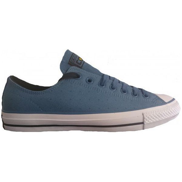 d30d23c113ad Converse Trampki Chuck Taylor All Star Pro Ox Atlantic Black 42 ...