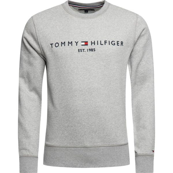 Bluza TOMMY HILFIGER Blend MW0MW11596
