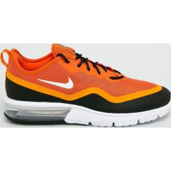 Nike Sportswear Buty Air Max Tailwind IV