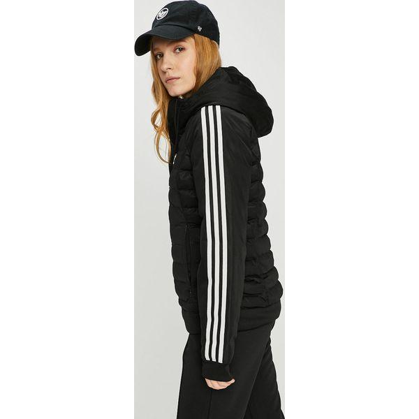 919596d0f268b adidas Originals - Kurtka - Kurtki damskie marki adidas Originals ...