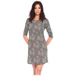 a2b0e7ef47 Sukienki na slub sklep online - Sukienki damskie - Kolekcja wiosna ...