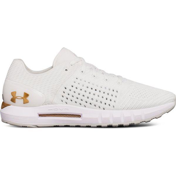 Nike Buty męskie T lite XI białe r. 42.5 (616544 101)