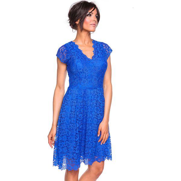 b5f01a8e89 Sukienka