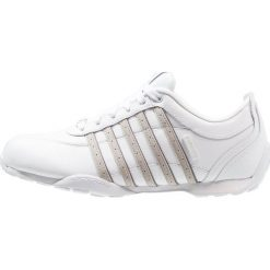1783505b Białe buty sportowe męskie marki K-SWISS - Kolekcja lato 2019 ...