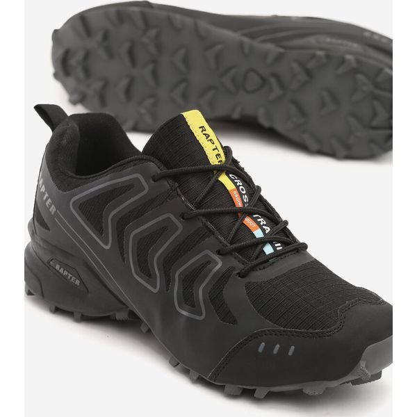 Salomon buty trekkingowe damskie X Ultra 3 Mid GTX cro