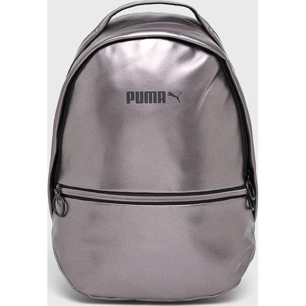 1581d69a3d035 Puma - Plecak - Plecaki damskie marki Puma. W wyprzedaży za 189.90 zł. - Plecaki  damskie - Torby i plecaki damskie - Akcesoria damskie - Akcesoria - Sklep  ...