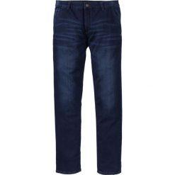 5ce6bf2018778 Spodnie eleganckie sportowe męskie - Eleganckie spodnie męskie ...
