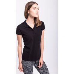 4555e768f819c Koszulki sportowe damskie 4f - Koszulki sportowe damskie - Kolekcja ...