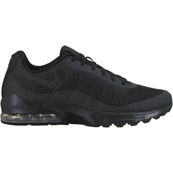 f81496ff0fc8 Nike Męskie Obuwie Sportowe Air Max Invigor Shoe 44 - Buty sportowe ...