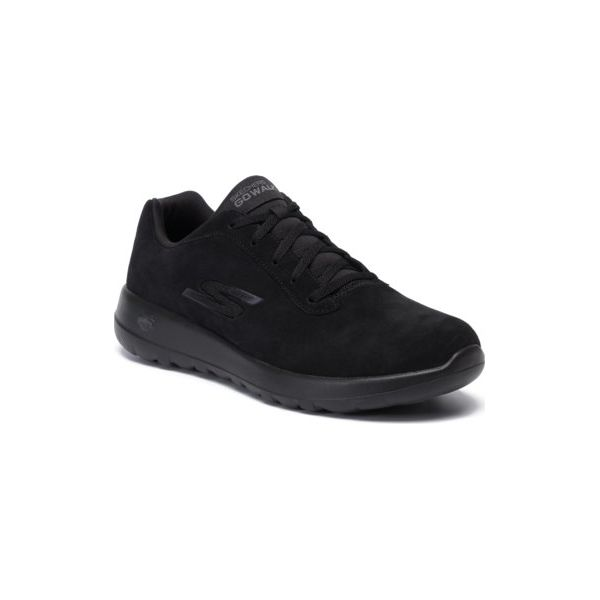 Skechers GO WALK MAX EVALUATE 54619BBK