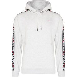 Bluza adidas Essentials 3 Stripes FZ Fleece M DU0475