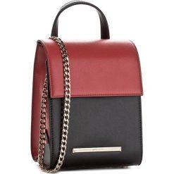 2d3ad246c4551 Wyprzedaż - akcesoria damskie marki Gino Rossi - Kolekcja wiosna ...