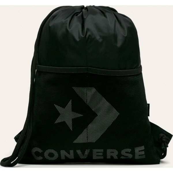 Converse Plecak