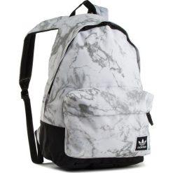 90c4c986c16d5 Wyprzedaż - białe plecaki damskie marki Adidas - Kolekcja wiosna ...