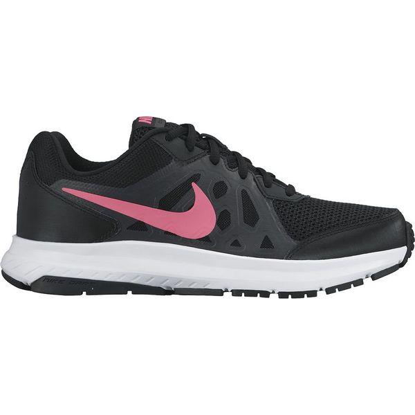 factory authentic fd855 f6926 Nike Buty Damskie Dart 11 Czarny r. 38 (724477-004) - Czarne obuwie  sportowe damskie marki Nike. Za 216.97 zł. - Obuwie sportowe damskie -  Obuwie damskie ...