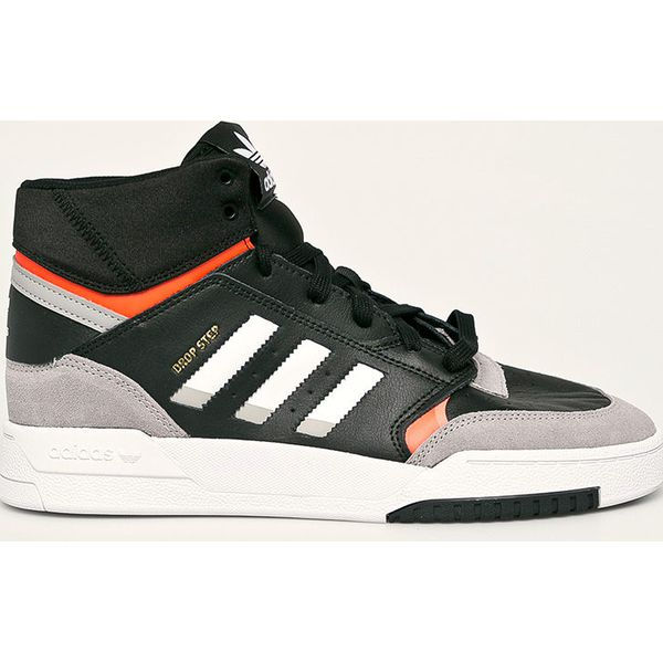 adidas Originals Buty Drop Step
