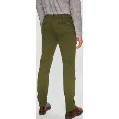 f174a63b00b07 Levi's - Spodnie 502. Eleganckie spodnie męskie marki Levi's®. W wyprzedaży  za 159.90