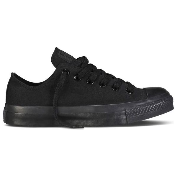 0ec55bc95f357 Converse Trampki Chuck Taylor All Star Core Ox Black 4,5 (37 ...