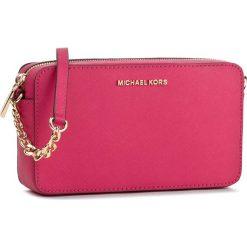 5600b9d95467d Czerwone torebki damskie marki Michael Kors - Kolekcja wiosna 2019 ...