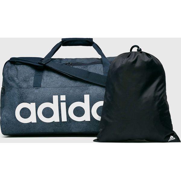 7f84577eadc64 adidas Performance - Torba - Torby na ramię męskie marki adidas ...