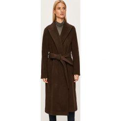 Płaszcze damskie Polo Ralph Lauren na każdą okazję w