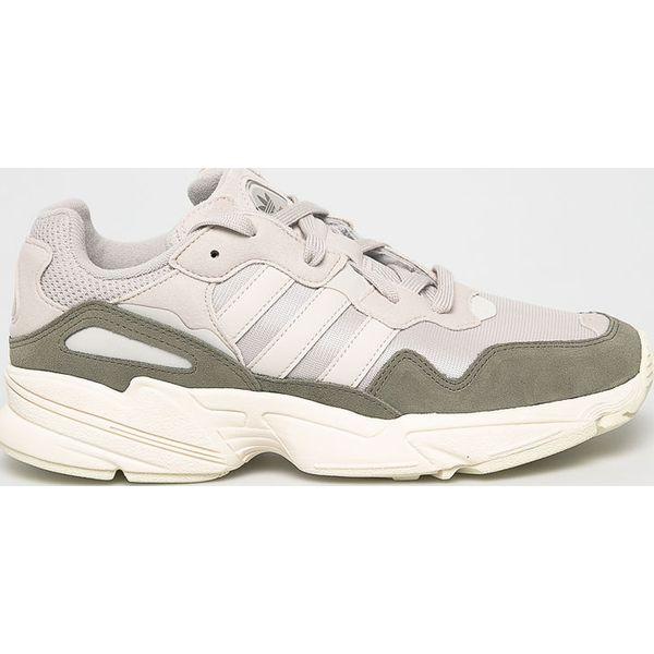 adidas Originals Buty Yung 96