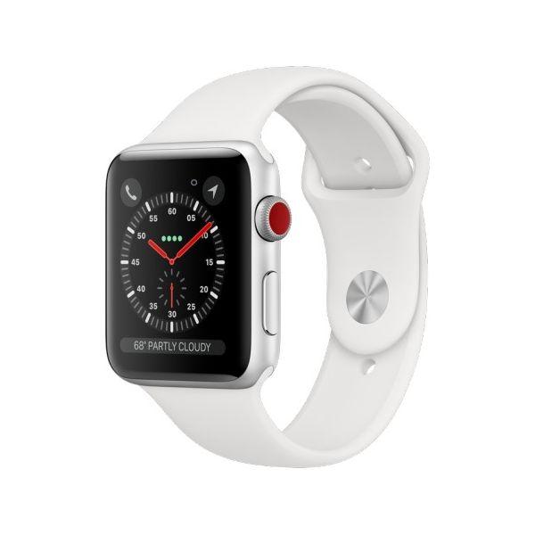 f0aa12abf3421e Zegarki smartwatch ze sklepu MediaExpert - Kolekcja lato 2019 - Sklep Radio  ZET