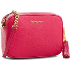 e8f3a0381b507 Różowe torebki damskie marki MICHAEL Michael Kors - Kolekcja wiosna ...