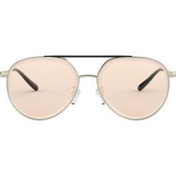 Guess Jeans Okulary GG1150.28U Okulary przeciwsłoneczne
