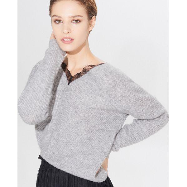 Sweterki damskie – Ubraniowe Love