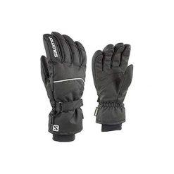 Rękawiczki damskie Salomon Kolekcja zima 2020 Sklep