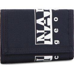 Mały Portfel Męski VANS Gaines Wallet VN0A3I5X12S1 Stargazer