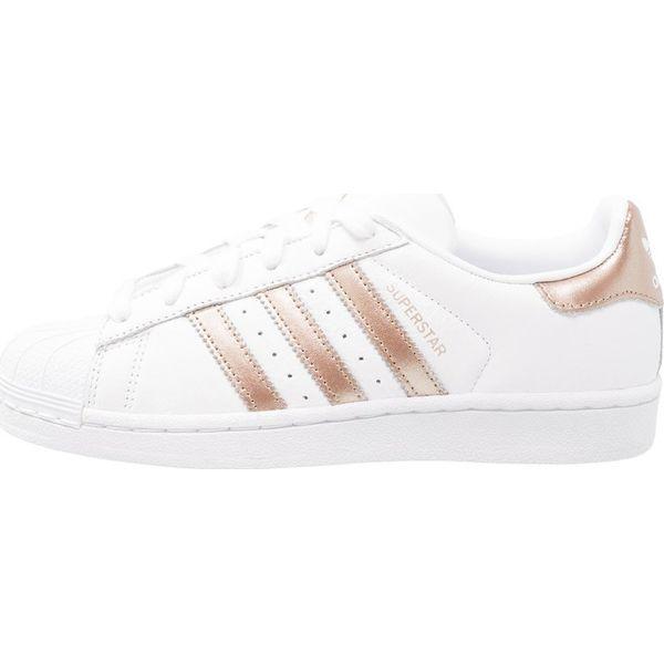 adidas tenisówki białe na lato|Darmowa dostawa!