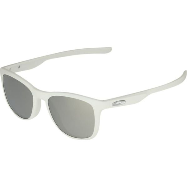 oakley bordowe
