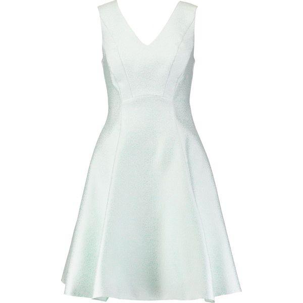 9b71ffd178 Coast JENNIFER Sukienka koktajlowa mint - Sukienki damskie marki ...