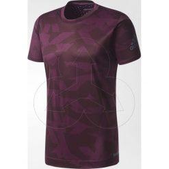 Koszulka męska ADIDAS Essentials 3 Stripes bawełna