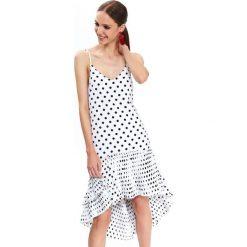 a9ea27f33a elegancka sukienka dla dziewczynki na wesele - zobacz wybrane produkty