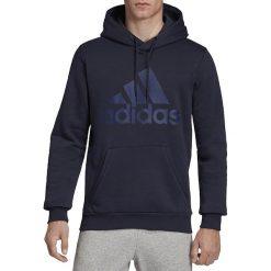 bluza adidas męska zima 2019