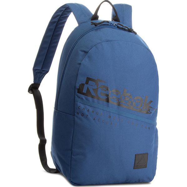 Plecak Reebok Style Found Followg Bp CZ9754 Bunblu
