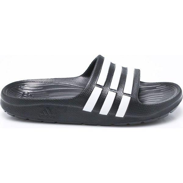 2e5f64f1f6fe5 adidas Performance - Klapki dziecięce. - Buty sportowe męskie marki adidas  Performance. Za 69.90 zł. - Buty sportowe męskie - Obuwie męskie - Buty -  Sklep ...