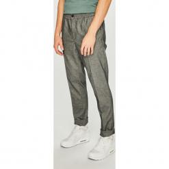 0d21746ae1f9b Tommy Hilfiger. Spodnie materiałowe męskie